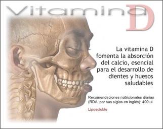 VITAMINAD12