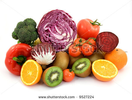 stock-photo-diet-healthy-food-studio-isolated-9527224