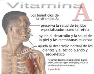 vitamina3