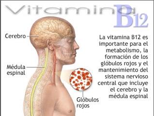 vitaminab12-36