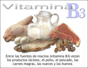 vitaminab3