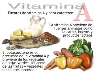 vitaminas2