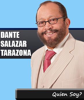 banner_quiensoy