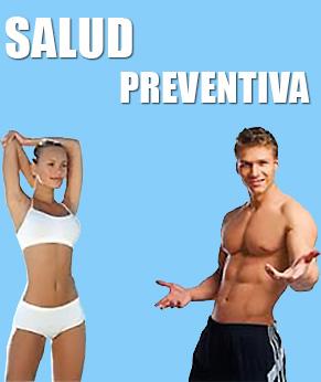 salud-preventiva